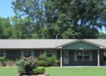 Foreclosed Home in Columbus 39702 WINTERSET DR - Property ID: 3863450244
