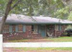 Foreclosed Home in Columbus 39702 CONCOURSE RD - Property ID: 3863452889