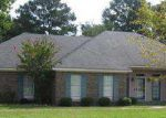 Foreclosed Home in Columbus 39702 PONDEROSA DR - Property ID: 3863456828