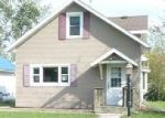 Foreclosed Home in Cosmos 56228 MILKYWAY ST S - Property ID: 3863627635