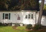 Foreclosed Home in Canton 48188 S SHELDON RD - Property ID: 3863670998