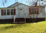 Foreclosed Home in Springfield 40069 LITTLE DAVIS LN - Property ID: 3863675363