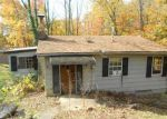 Foreclosed Home in Corinth 41010 OAK DR - Property ID: 3863678431