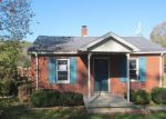 Foreclosed Home in Coxs Creek 40013 CRENSHAW LN - Property ID: 3863686759