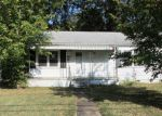 Foreclosed Home in Paducah 42001 ADAMS ST - Property ID: 3863693769