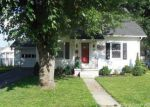 Foreclosed Home in Falmouth 41040 PENDLETON ST - Property ID: 3863695514
