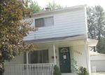 Foreclosed Home in Garden City 48135 MARQUETTE ST - Property ID: 3863700779