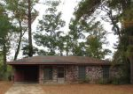 Foreclosed Home in Ball 71405 BIRCH TRCE - Property ID: 3863710852