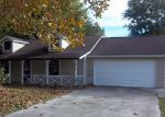 Foreclosed Home in Middleburg 32068 KILLARN CIR - Property ID: 3863741500