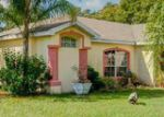 Foreclosed Home in Spring Hill 34606 LANDMARK DR - Property ID: 3863750703