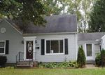Foreclosed Home in Akron 44313 IDLEWOOD AVE - Property ID: 3863788359