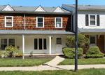 Foreclosed Home in Scotch Plains 07076 MADDAKET - Property ID: 3863813773