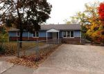 Foreclosed Home in Kansas City 64114 OAK ST - Property ID: 3863817265