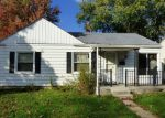 Foreclosed Home in Lincoln Park 48146 GREGORY AVE - Property ID: 3863891282
