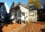 Foreclosed Home in Dearborn 48124 HARDING ST - Property ID: 3863907941
