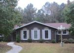 Foreclosed Home in Haleyville 35565 35TH ST - Property ID: 3863963556