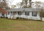 Foreclosed Home in New Market 35761 WALKER LN - Property ID: 3863964879
