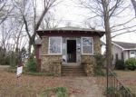 Foreclosed Home in Birmingham 35217 FORD AVE - Property ID: 3863994650