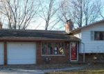 Foreclosed Home in Green Bay 54301 W BRIAR LN - Property ID: 3864027947