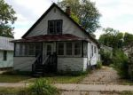 Foreclosed Home in Madison 53704 UNION ST - Property ID: 3864043262