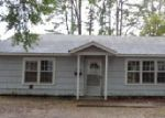 Foreclosed Home in Arkadelphia 71923 CENTER ST - Property ID: 3864064283