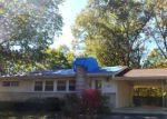 Foreclosed Home in Bedford 47421 EDGEWOOD DR - Property ID: 3864097125