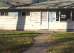 Foreclosed Home in Hammond 46324 173RD PL - Property ID: 3864194811