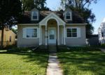 Foreclosed Home in Aurora 60506 CHARLES ST - Property ID: 3864209698