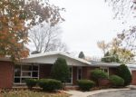Foreclosed Home in Yorkville 60560 CHURCH ST - Property ID: 3864210121