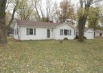 Foreclosed Home in Brighton 62012 HUMBERT RD - Property ID: 3864211900