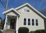 Foreclosed Home in Chicago 60628 W 116TH PL - Property ID: 3864237733