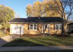 Foreclosed Home in Rockford 61108 HAWTHORNE AVE - Property ID: 3864238604
