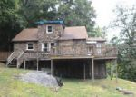 Foreclosed Home in Fairmont 26554 BUNNER RIDGE RD - Property ID: 3864266184