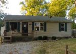 Foreclosed Home in Belleville 62223 BELVEDERE DR - Property ID: 3864286783