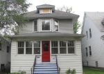 Foreclosed Home in Oak Park 60304 S EUCLID AVE - Property ID: 3864301677