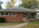 Foreclosed Home in Aurora 60506 W GALENA BLVD - Property ID: 3864303871