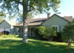 Foreclosed Home in Peoria 61604 W FORREST HILL AVE - Property ID: 3864314367