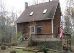 Foreclosed Home in Colrain 1340 WIGWAM DR - Property ID: 3864533802