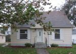 Foreclosed Home in Minneapolis 55423 10TH AVE S - Property ID: 3864610889