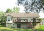 Foreclosed Home in Dassel 55325 735TH AVE - Property ID: 3864616581