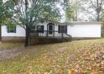 Foreclosed Home in Hayden 35079 RIVER BEND CIR - Property ID: 3864627971