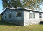 Foreclosed Home in Brantley 36009 OPP HWY - Property ID: 3864629717
