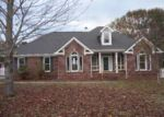Foreclosed Home in Huntsville 35811 GRANGER LN - Property ID: 3864635852