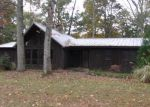 Foreclosed Home in Elkmont 35620 POPLAR DR - Property ID: 3864641539