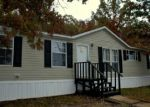 Foreclosed Home in Mc Rae 72102 WEBB HILL RD - Property ID: 3864653810