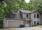 Foreclosed Home in Little Rock 72211 PRIDE VALLEY DR - Property ID: 3864654683