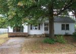 Foreclosed Home in Fort Smith 72904 WILMA AVE - Property ID: 3864657302