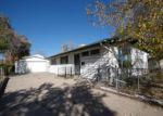 Foreclosed Home in Denver 80221 CAMPO ST - Property ID: 3864671316