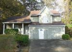 Foreclosed Home in Lithonia 30038 LA FLEUR TRL - Property ID: 3864703738