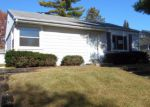Foreclosed Home in Rockford 61107 SKYLARK DR - Property ID: 3864712938